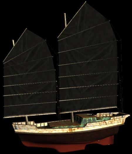 image EoD_boat_Mandragore